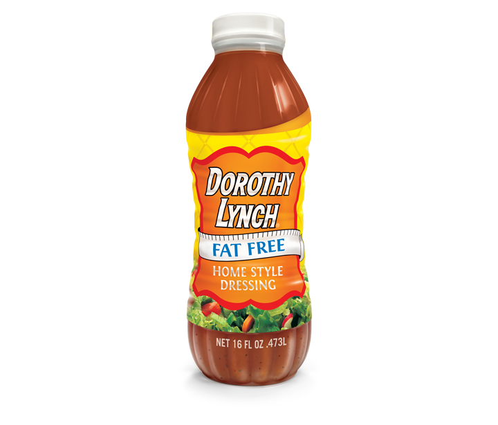 Dorothy Lynch Fat Free